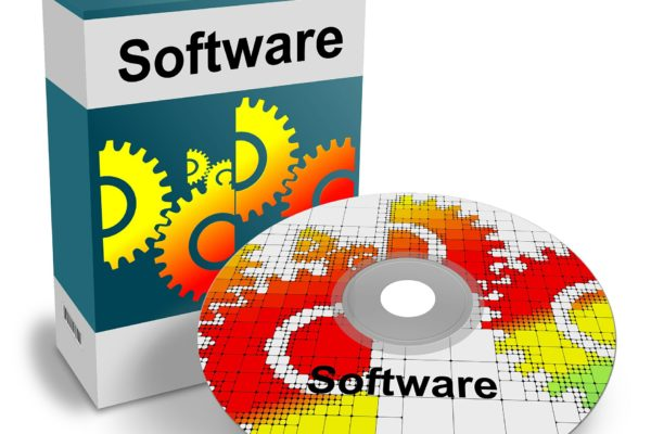 pharmacy inventory software